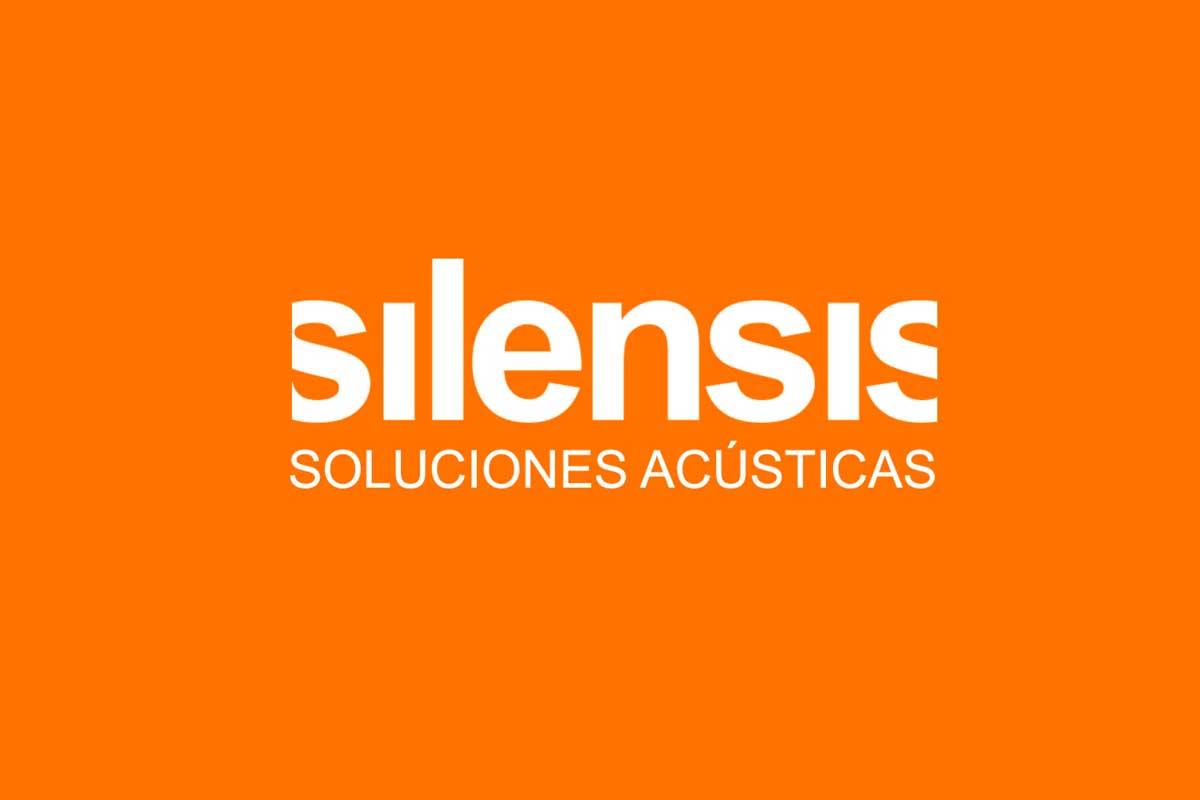 silensis